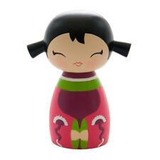Momiji Message Dolls Vintage Dolls Giggles