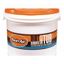 Recipient de nettoyage (10l) Twin air 159011