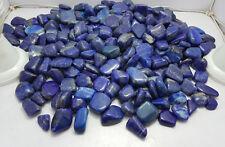 Polished handmade top quality lapis lazuli 5KG huge lot SALE price wholesale