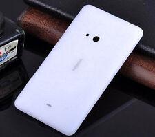 Original Nokia LUMIA 625 Housing Battery Back Cover Door Case White