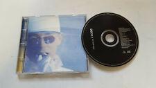 * MUSIC CD ALBUM * PET SOP BOYS - DISCO 2 *
