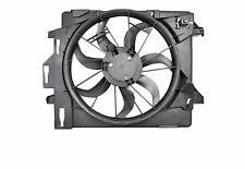 RADIATOR COOLING FAN CHRYSLER GRAND VOYAGER DODGE CARAVAN 3,6 3,8 4,0 2008-