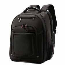 Samsonite Pro 4 DLX Perfect Fit Laptop Backpack 57920-1041