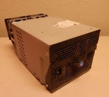 Roal Electronics  Model:137B  p/n:00P3918  Power Supply 595W