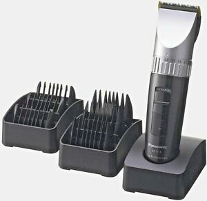 Panasonic ER 1512 k Professional Hair Clipper, Hair Trimmer Refurbished A