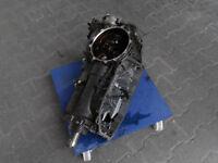 Audi A6 4F Gehäuse für Automatikgetriebe 1071401059