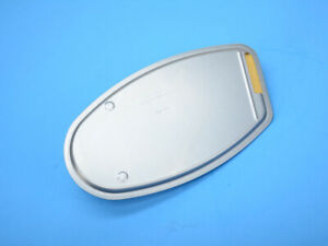 Auto Trans Filter-Kit Mopar 52108325AA