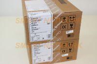 NEW Cisco ASA5505-SEC-BUN-K9 Adaptive Security Appliance ASA 5500 Firewall VPN