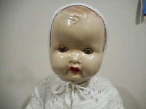 SAROLD  23 IN  BABY  (MADE IN ENGLAND) FREE POSTAGE