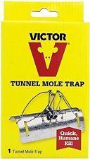 Mole Rodent & Animal Traps