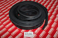 Toyota Land Cruiser FJ40 BJ40 OEM Roof Packing Weatherstrip Seal 63168-90307