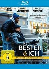 Mein Bester und Ich BD (2019, Blu-ray)