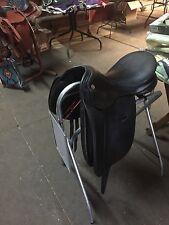 Dressage Saddle For Sale