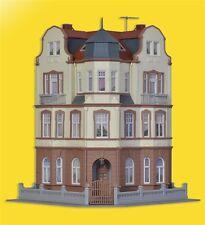 Kibri 39100 H0 Eckhaus Diplomatenvilla in Bonn
