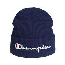 Men Women Winter Hat Beanie Warm Hiking Knitted Stretch Hat Ski Outdoor Hat Caps