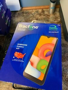 Wholesale lot of 12 new phones SAMSUNG, TCL, BLU **TRACFONE * READ