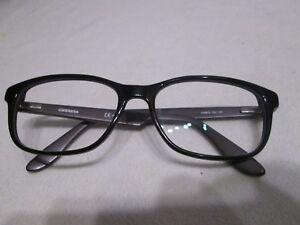 Carrera grey glasses frames. CA9912.