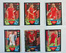 Topps Match Attax Extra 2019/2020 wählen Union Berlin  Bundesliga