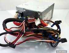 875W Dell Netzteil W299G, GM869, YN642 für Precision T5400, T5500, NEUW. LESEN