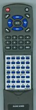 Replacement Remote for Proscan PLDEDV3285