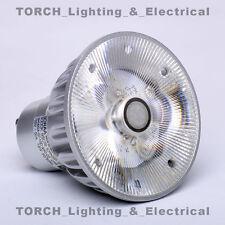 LED - SORAA VIVID 01115 MR16 7.5W 3000k 10° SM16GA-07-10D-930-03 Lamp Light Bulb