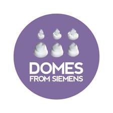 Siemens - Domes