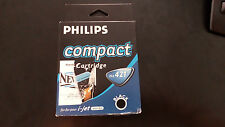 CARTUCCIA PFA 421 PHILIPS