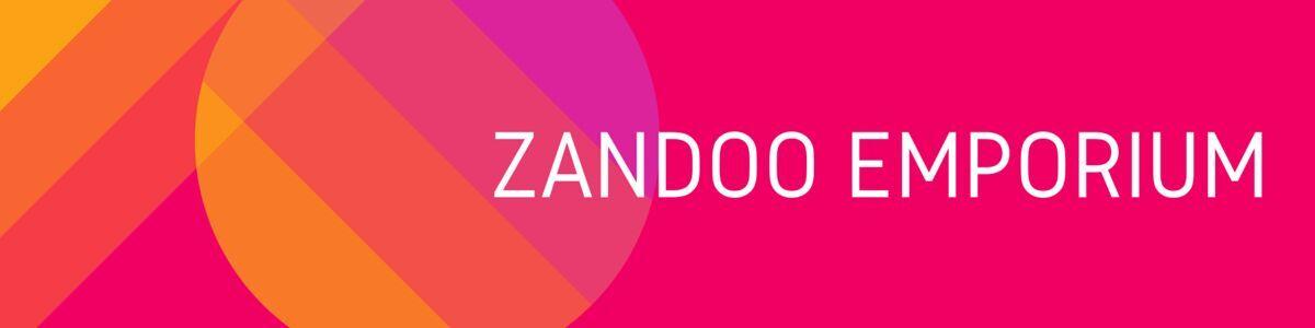 Zandoo Emporium