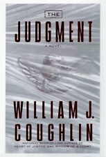 The Judgment by William Jeremiah Coughlin