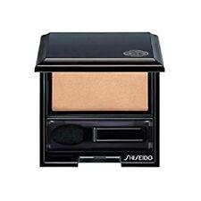 Shiseido Luminizing Satin Eye Color - BE 202 Caramel New & Boxed $25