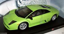 Hot Wheels Auto-& Verkehrsmodelle für Lamborghini