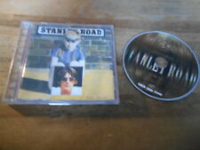 CD Pop Paul Weller - Stanley Road (12 Song) ISLAND POLYGRAM jc Jam Style Council