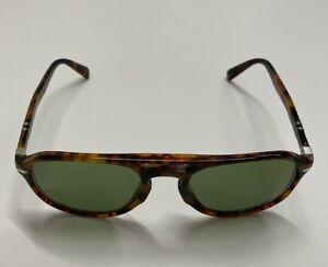 persol mens sunglasses polarized