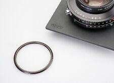 Large Format Lens Retaining Ring for Copal #3 Shutter