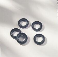 Oil Seal Wheel Bearing JAMES GASKETS  JGI-47519-83-A