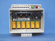Metronic YLKD030002 on Wieland WEB 1001 Casing
