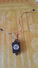 ACER ASPIRE 5732ZG CASSE AUDIO Subwoofer Speaker PK230009X00