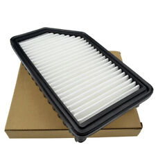 Fit for 2012-2019 Kia Soul 12-17 Rio Hyundai Veloster Accent Engine Air Filter