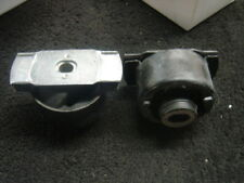 RENAULT LAGUNA MK2 DCI PREVILEAGE EXPRESSION REAR AXLE MOUNTING SUBFRAME BUSH X2