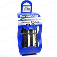 Panaracer Closer Plus Tire Pan Closer Plus 650cx23 Fold Bk