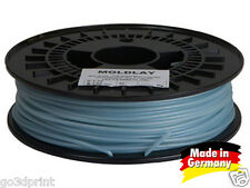 PORO-LAY MOLD-LAY MOLDLAY Wax-Alike 3D Printing Filament - 1.75 mm 0.75kg