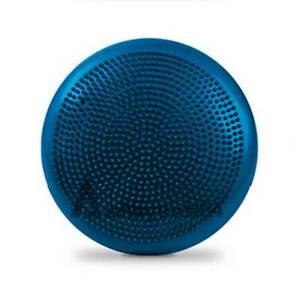 Yoga Balance Pad Massage Cushion Mat Wobble Stability Disc Thicken Balance Board