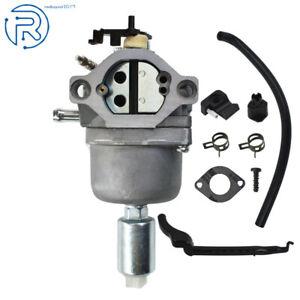 Carburetor 18.5HP For Briggs Stratton Craftsman LT1000 LT2000 DYT4000 Z225