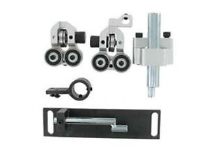 Band Saw Guide Conversion Kit For Delta 20 A/B Woodworking Band Saw - NEW