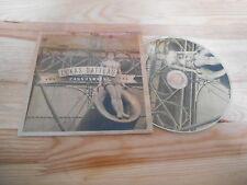 CD Indie Lucas Batteau - Cannonball (1 Song) MCD POPUP REC cb
