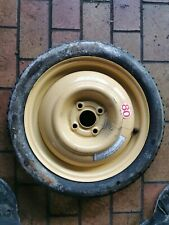 Kit roulement roue avant Honda Civic 91-01 CRX 92-98 HR-V 99-06