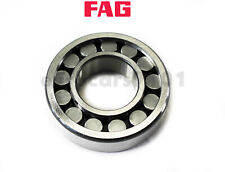 New! Volkswagen Beetle FAG Outer Rear Wheel Bearing 527539 113501277A