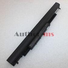 Genuine Battery For HP HS04 HS03 807956-001 807957-001 807612-421 HSTNN-LB6V G4