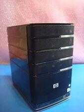 HP StorageWorks X51000 Datavault Home Server 1TB JSTNS-W003 P/N Q2050A#ABA