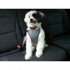 Hundegurt Auto Hunde Sicherheitsgeschirr Sicherheitsgurt Bis 30 KG Hundeleine